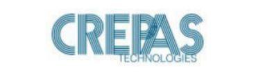 CREPAS Technologies